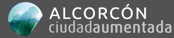 Alcorcón Aumentada Smart City – Ciudad Aumentada