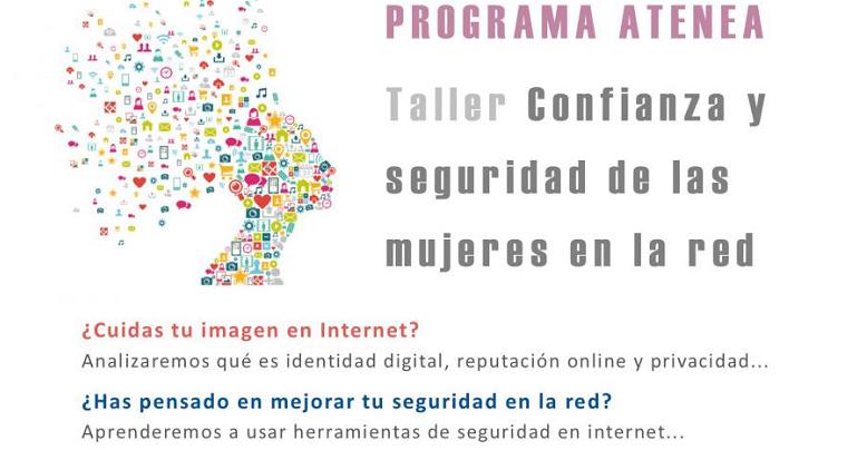 taller-seguridad-Internet-mujer